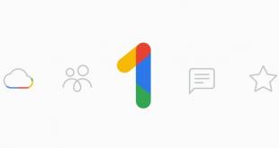 Cara Cek Sisa Penyimpanan Google Anda