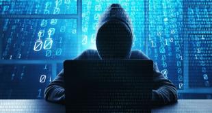 Cegah Pencurian Data Android