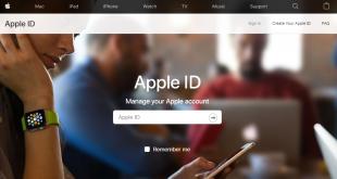 Teliti Sebelum Membeli, 7 cara cek IMEI iPhone!
