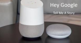 7 Fitur Unik Google Assistant ini Wajib Kamu Coba