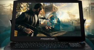 Acer Predator Triton 900, Laptop Seharga Mobil