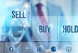 Cara Investasi Saham Bagi Pemula, Simak Nih 5 Tipsnya