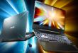 Laptop Asus TUF Gaming FX505GT Spesifikasi dan Harga