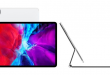 Spesifikasi IPad Pro 12.9 2020 Pengganti Laptop