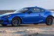 Subaru BRZ Mobil Sport Dibawah 1 Milyar