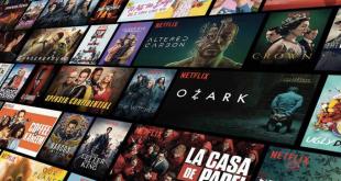 Sudah Tahu Belum Cara Nonton Netflix di Android.
