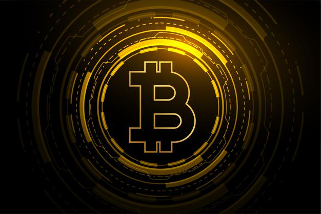 arti bitcoin