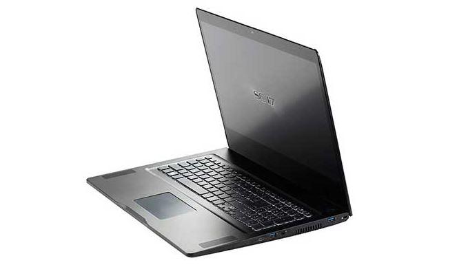laptop termahal di indoneisa