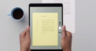 Cara Membuat Dokumen Digital untuk Keluarga