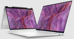 Daftar Laptop 2 in 1 terbaik 2021