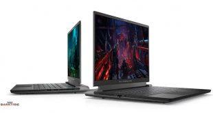 Dell Alienware m15 Edisi R5, Laptop Gaming Premium Anti Lag
