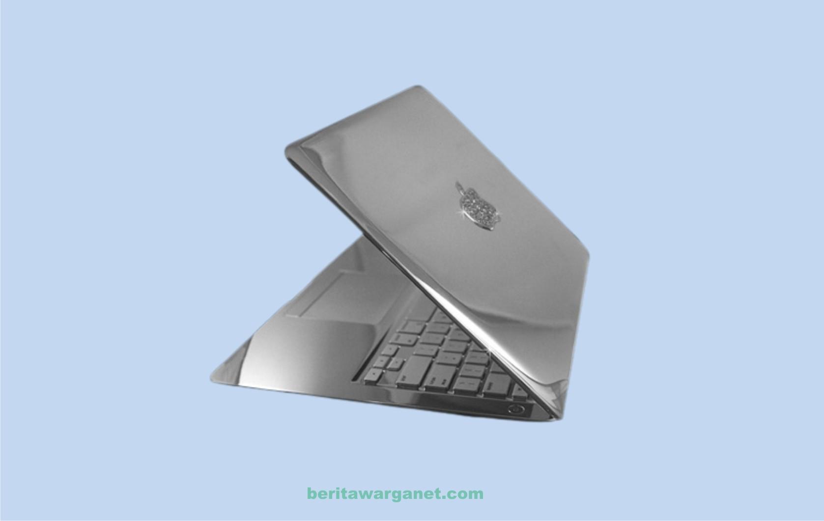 MacBook Air Supreme