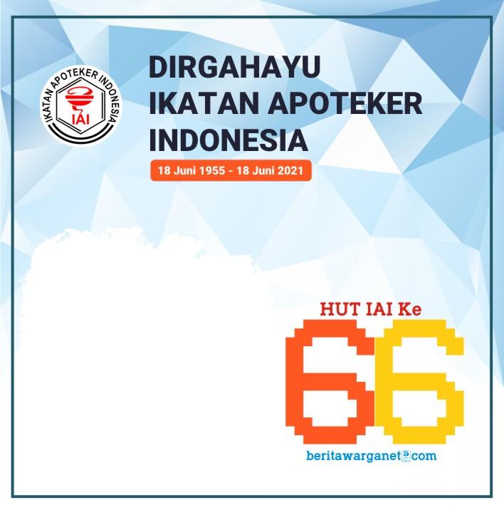 hut iai-66