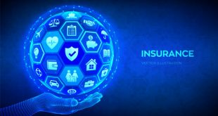 jenis - jenis asuransi