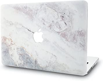 macbook pro marble