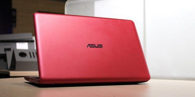 ASUS E202S