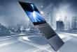 ASUS PRO P5440 Laptop Ringan Dengan Performa dan Daya Tahan