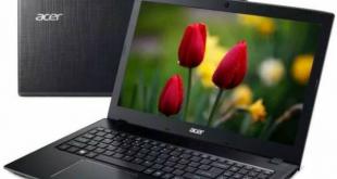 Acer Aspire 14 Z476 Harga Laptop Acer Core i3
