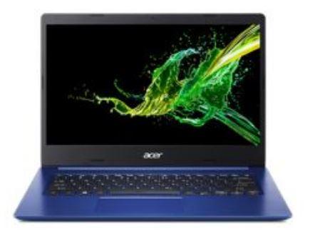 Acer Aspire 5 (A514-52G) Intel Core 10th Gen i5-10210U