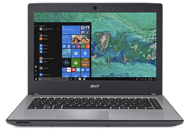 Acer E5-475G – 341S Harga Laptop Acer Core i3