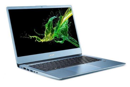 Acer Swift 3 (SF314-41) AMD Ryzen 5 3500U