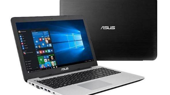 Asus X555b Spesifikasi Gahar Laptop 5 Jutaan