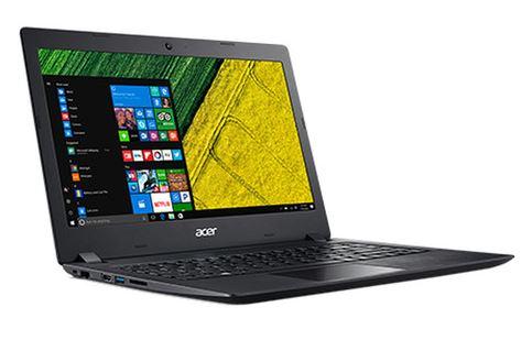 Laptop Acer Terbaik 2020 Acer Aspire 3 (A314-21) AMD A4-9120E