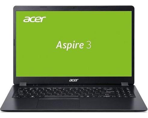 Laptop Acer Terbaik 2020 Acer Aspire 3 (A314-21) AMD A9-9420