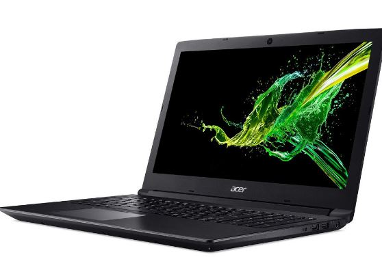 Laptop Acer Terbaik 2020 Acer Aspire 3 (A315-42) AMD Ryzen 3 3200U