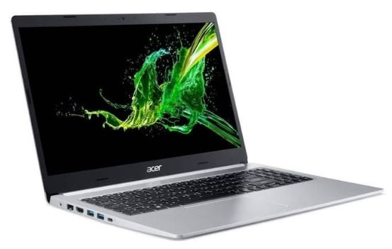 Laptop Acer Terbaik 2020 Acer Aspire 5 (A514-52K) Intel Core i3-8130U