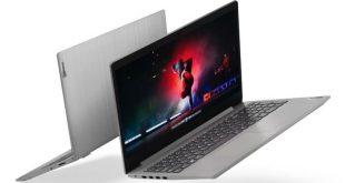 Laptop Core i5 Murah Berkualitas Tahun 2021