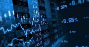 Pengertian Kapitaliasasi Pasar dan Pentingnya pada Trading