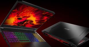 Laptop Acer Gaming Murah Dibawah 13 Juta