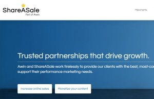 share arsale affiliate