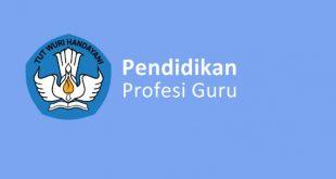 Download LK Rangkuman Modul PPG, Modul 1 - 6
