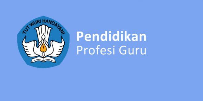 Download Rangkuman Modul PPG Bahasa Indonesia PGSD