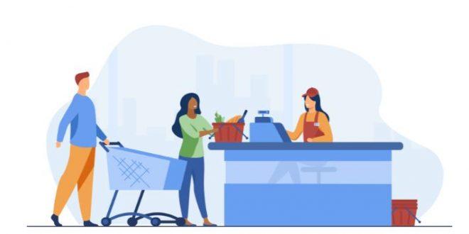 bisnis retail