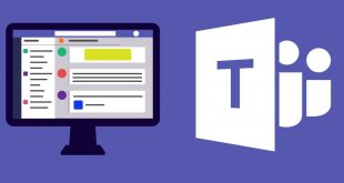 Cara Menggunakan Microsoft Teams Gratis, Begini Langkahnya