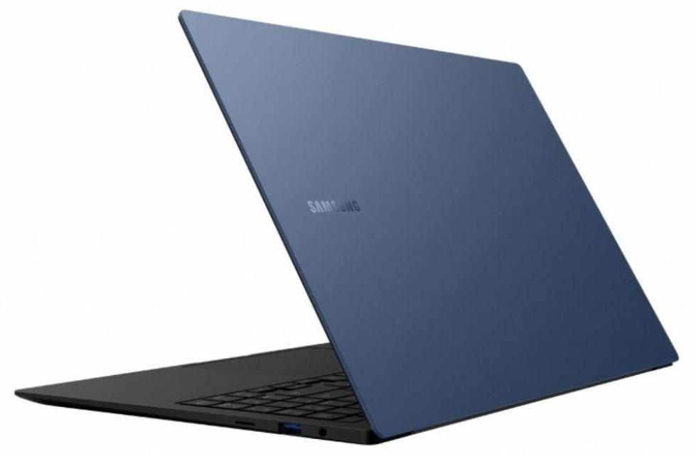 Laptop terbaik tahun 2021 galaxy