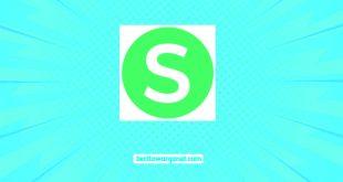 Cara Compress File PDF Online di Sejda