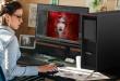 PC Desktop Terbaik Tahun 2021, Cocok Untuk WFO